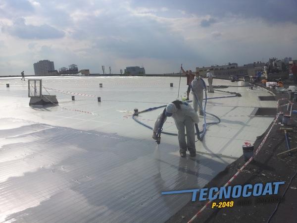 TECNOCOAT P-2049EL_APPLICATIONS002